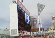 2008_0420